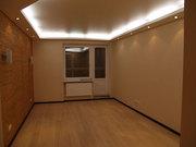 Ремонт квартир в Ташкенте,  домов,  дач и офисов - Идеальное исполнение.