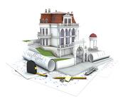 Технический контроль строительно-ремонтных работ