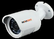 Установка камер видео наблюдения HIKVISION в Ташкенте +99890 3497223